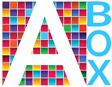 ABOX Custom Packaging